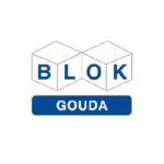 Blok Gouda