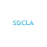 Soccla
