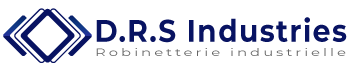 DRS Industries